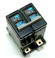 Fuji CP32D-15A-W