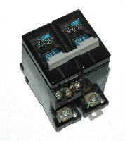 Fuji CP32D-5A-W