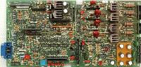 Yaskawa CPCR-MR-CA154K2