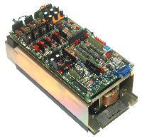 Yaskawa CPCR-MR055K