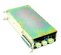 Yaskawa CPS-10NBL
