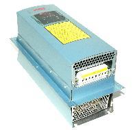 KoneCranes DAV0075NFL1N1P1