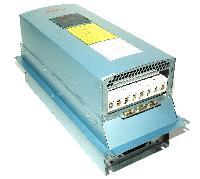 KoneCranes DAV0300NFL1N1P1