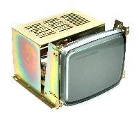 Yaskawa DBM-095