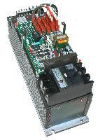 Okuma DCPS-1-3