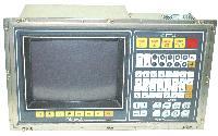 Okuma E0105-800-020-1