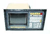Okuma E0105-800-055-1