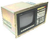 Okuma E0105-800-138