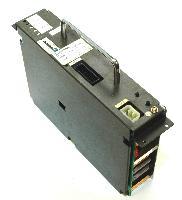Okuma E0451-521-094