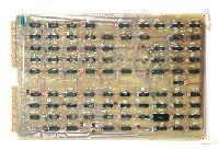 Okuma E4809-032-216-M