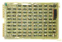 Okuma E4809-032-217-O