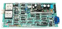 Okuma E4809-032-512-A
