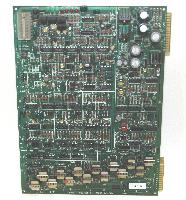 Okuma E4809-045-019C