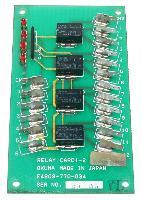 Okuma E4809-770-034