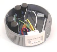 GE ECM3.0-1.0HP