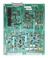 Yaskawa ETC004550
