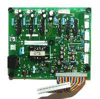 Yaskawa ETC613032