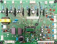 Yaskawa ETC613062