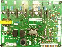 Yaskawa ETC613063