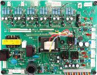 Yaskawa ETC613081