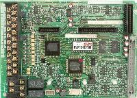 Yaskawa ETC615011-S5171
