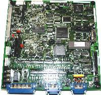 Yaskawa ETC620014