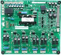 Yaskawa ETC650010