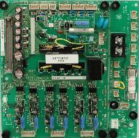 Yaskawa ETC650080