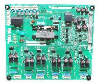 Yaskawa ETC650490