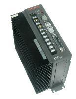 Fuji FVR015B7S-2
