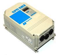Magnetek GPD503-DS304