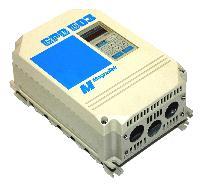 Magnetek GPD503-DS305