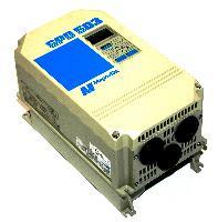 Magnetek GPD503-DS308