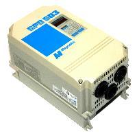 Magnetek GPD503-DS309