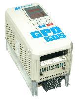 Magnetek GPD505V-B008
