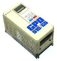 Magnetek GPD515C-A006