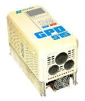 Magnetek GPD515C-A017