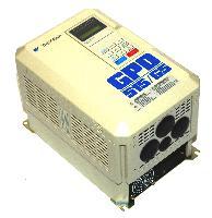 Magnetek GPD515C-A025