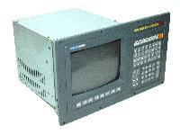 Okuma HA-E0105-653-097