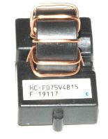 Yaskawa HC-F075V4B15