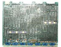 Yaskawa JANCD-CP02