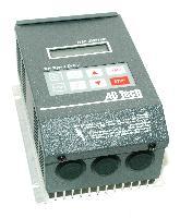 AC Technology Corp M1205SBJ