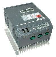 AC Technology Corp M1220SBJ