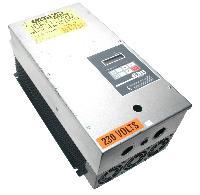 AC Technology Corp M12300D