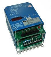 Power Electronics M546CXR