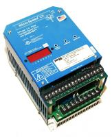 Power Electronics M546CXRH