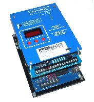 Power Electronics M546H