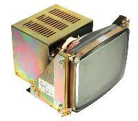 Totoku Electric MDT948B-3B