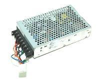 Cosel MMC50A-3
