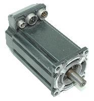 Allen-Bradley MPL-A420P-MJ22AA
